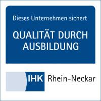IHK-Qualitätssiegel-Qualität-durch-Ausbildung